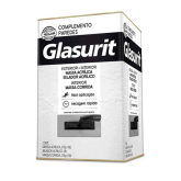Glasurit – Selador Acrílico