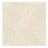 Porcelanato Giorgano Bege 60×60 – Eliane