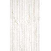 Revestimento Arielle – Wave Cinza 33×57