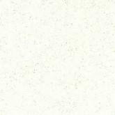 Piso Aruana BR 43×43 ARIELE–      TIPO A                                                                                                                                                   R$15,90