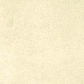 Piso Aruana Bege 43×43 – Tipo A – ARIELE –          R$15,90