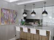 Tipos de lustre: o ideal para cada cômodo da casa